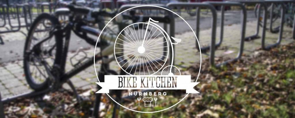 Fahrrad-2014-10-32